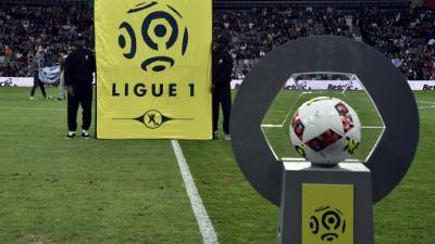 Nantes-Nîmes décalé du samedi 9 (20h00) au dimanche 10 janvier 2019 (15h00)