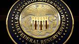 Fed could raise rates as much as twice this year - BlackRock's Rieder