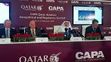 Qatar, EU to sign open skies agreement after agreeing terms