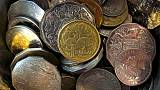 Aussie, kiwi seen climbing by year-end as Fed pauses: Reuters poll