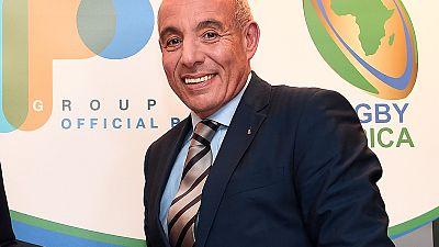 Sommet du Rugby Africain : Plus de 30 présidents de fédérations de rugby africaines se donnent rendez-vous au Maroc pour le Sommet du Rugby Africain