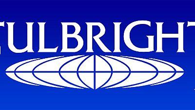 Ouverture des candidatures pour la Bourse Fulbright en République du Congo