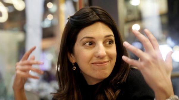 Israël: féministe et de gauche, une candidate ultra-orthodoxe bouscule les préjugés