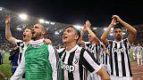 Italy midfielder Sturaro makes return to Genoa permanent