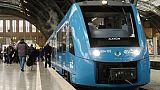 Veto de l'UE à la fusion Siemens-Alstom, Paris et Berlin furieux