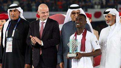 Infantino solo candidato presidenza Fifa