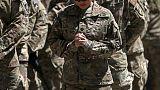 الخارجية الأمريكية: لا جدول زمنيا لخفض محتمل للقوات في أفغانستان