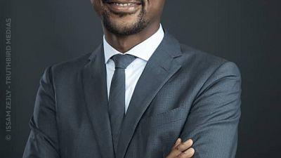 Eranove annonce l'arrivée de Monsieur Ahmadou Bakayoko