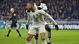 Coupe de France: le PSG a fait le minimum contre Villefranche
