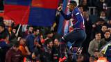 Malcom rescues draw for Barcelona in cup semi against Real