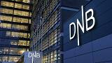 Bank DNB fourth-quarter earnings lag forecast, dividend higher than expected