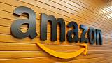 Amazon changes business structures in India to bring big seller back -sources