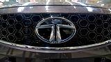 Tata Motors posts record $4 billion loss on Jaguar woes, shares crash