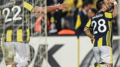 Surendettés, les clubs turcs paient leur folie des grandeurs