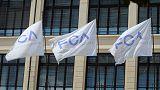Fiat Chrysler paid U.S. $77 million in fuel economy penalties in 2018