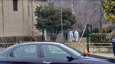 Omicida confessa, ha ucciso per 3 euro