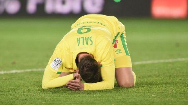 La Ligue 1 rend hommage à Sala, Paris tourné vers Old Trafford