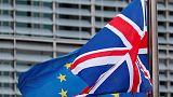 مصادر: لندن تسعى لمنع إدراج السعودية بقائمة أوروبية للأموال القذرة