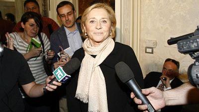 Assolta ex assessore di Milano, Moioli