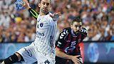 """Canayer: """"aucune raison"""" de sanctionner Guigou après ses propos contre Montpellier"""