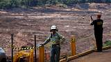 Brazil evacuates towns near Vale, ArcelorMittal dams on fears of collapse