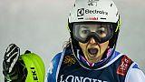 Mondiaux de ski: règlements de comptes à Are Corral sur le combiné