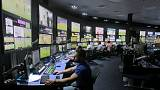 Motor racing - Qatar's beIN says it is not renewing F1 deal
