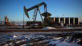 بيكر هيوز: ارتفاع عدد حفارات النفط العاملة في أمريكا لثاني أسبوع في 3 أسابيع
