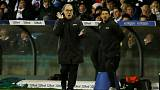 EFL delays decision on Leeds 'spying' controversy