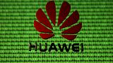 New UK laws will block China's Huawei from sensitive state projects - The Sun