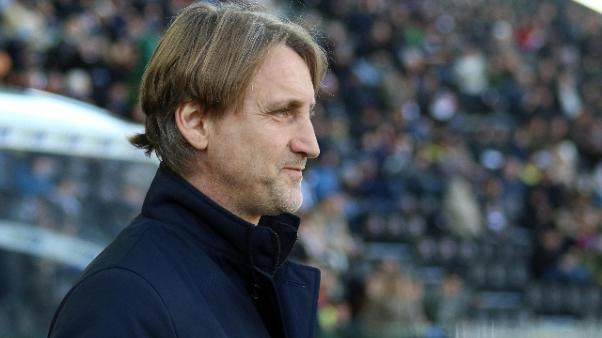 Udinese: Nicola, dobbiamo essere squadra