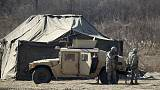 South Korea signs deal to pay more for U.S. troops after Trump demand