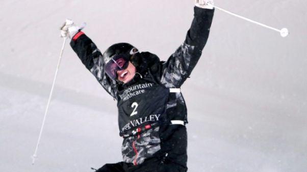 Freestyle et Snowboard ne nourrissent pas leurs champions