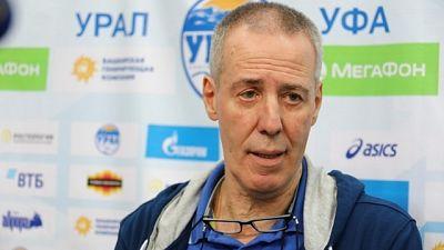 Bagnoli nuovo coach Vibo Valentia Volley