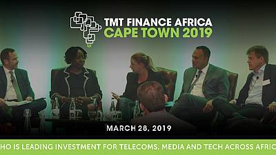 Africa TMT investment increases as Ethiopia telecom privatisation leads new wave of deals for 2019