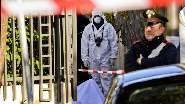 Omicidio indiano a Padova, un fermo