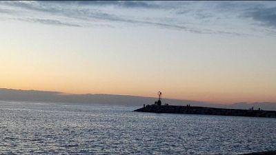 Torna il 'nautofono' al porto di Rimini