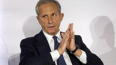 Lega A: Arabia vuole sviluppare rapporti