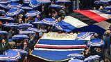Sampdoria: tifosi vogliono reazione