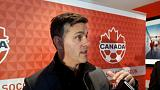 Canada will qualify for 2022 World Cup, says Herdman