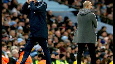 """Avanti Sarri"", dal Chelsea altra chance"