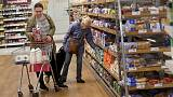MPs and peers ramp up call to fix flawed inflation measure