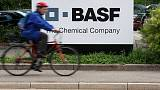 BASF to launch construction chemicals unit sale in spring - sources