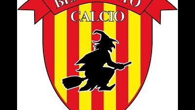 Serie B: Benevento-Pescara anticipa
