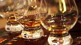 India, France drive Scotch whisky sales as Brexit looms
