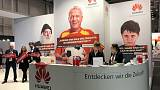 German minister wants to change telecoms law to cover all foreign vendors - RND