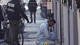 Bomba Firenze, sacrificio per sicurezza