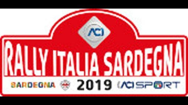 Il Rally d'Italia si corre ad Alghero