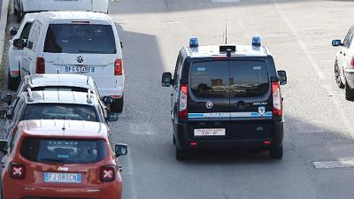 Arrestato detenuto fuggito a Brescia