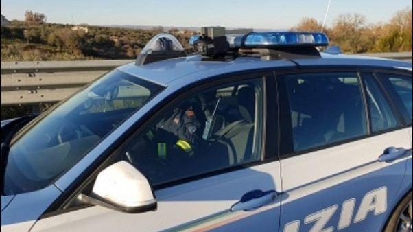 Appalti: arrestato sindaco di Mellili